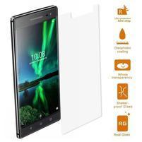Protector tvrdené sklo na mobil Lenovo Phab 2 Pro