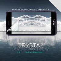 Antiotisková fólia na displej Asus Zenfone 3 Max ZC520TL