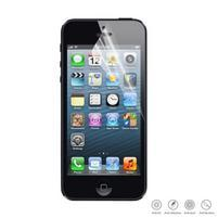 FIX fólia na displej iPhone 5C