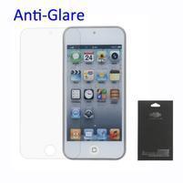 Antireflexná fólia na iPod Touch 6 a 5