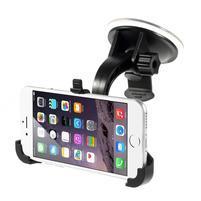 360° držák do auta pre iPhone 6