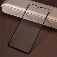 TGS celoplošné tvrdené sklo na Samsung Galaxy A50