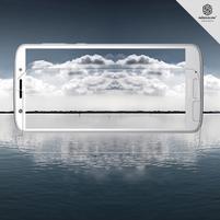 Antiotlačková fólia na Lenovo Moto G6