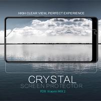 Bezotlačková fólia na displej Xiaomi Mi Mix 2