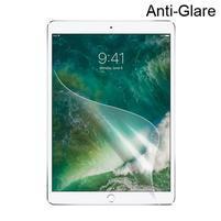 Antireflexná fólia na iPad Pro 10.5