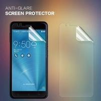 Antireflexní fólia na displej Asus Zenfone 3 Zoom ZE553KL