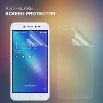Antireflexní fólia na displej Asus Zenfone Live ZB501KL