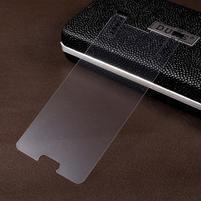 Antireflexní fólia na HTC U Play