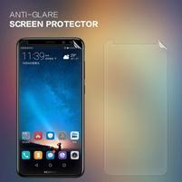 Antireflexná ochranná fólia na Huawei Mate 10 Lite