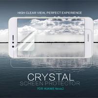 Antireflexní fólia pre Huawei Nova 2