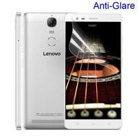Antireflexná folie pre Lenovo K5 Note
