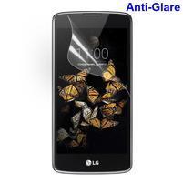 Antireflexná fólia pre displej LG K8