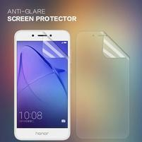 Antireflexná fólia na displej Honor 6A