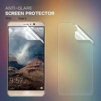 Antireflexná fólia pre displej Huawei Mate 9