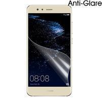 Antireflexná fólia pre displej telefonu Huawei P10 Lite