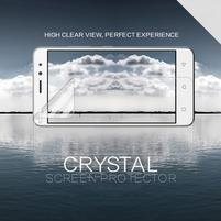 Antireflexní fólia pre displej Lenovo K6