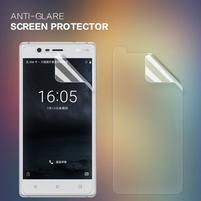 Antireflexná fólia na displej Nokia 3