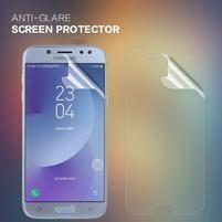 Antireflexná fólia na displej Samsung Galaxy J5 (2017)