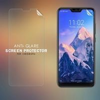 Matt ochranná fólia pre Xiaomi Mi A2 Lite