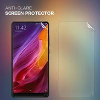 Antireflexná ochranná fólia na Xiaomi Mi Mix 2
