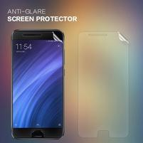 Antireflexná ochranná fólia na Xiaomi Mi Note 3