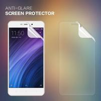 Antireflexná fólia na Xiaomi Redmi 4A