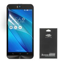 Fix fólia pre mobil Asus Zenfone Selfie ZD551KL