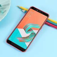 Celoplošná fólia na Asus Zenfone 5 Lite