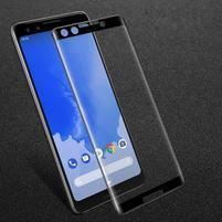 IMK tvrdené celoplošné sklo na Google Pixel 3