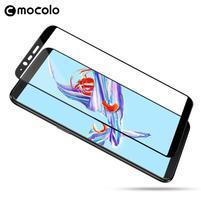 MCL celoplošné tvrdené sklo na OnePlus 5T