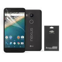 Fix fólia na displej LG Nexus 5X
