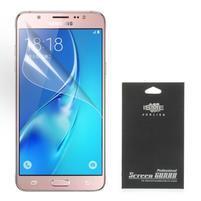 Fix fólia pre displej Samsung Galaxy J5 (2016)