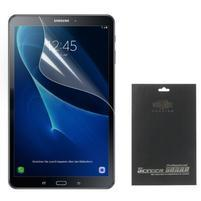 Fix fólie Guard na Samsung Galaxy Tab A 10.1 (2016) T580/T585