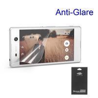 Fix matná fólia pre displej pre Sony Xperia M5