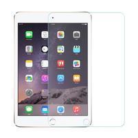 FIX tvrdené sklo na displej iPad Pro 12.9