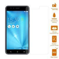 FIX tvrdené sklo pre displej Asus Zenfone 3 Zoom ZE553KL