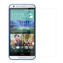 Fix tvrdené sklo pre displej HTC Desire 620