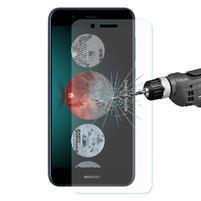 FIX tvrdené sklo pre Huawei Nova 2