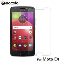 Fix tvrdené sklo pre displej Lenovo Moto E4
