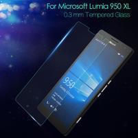 Fix tvrzené sklo na Microsoft Lumia 950 XL