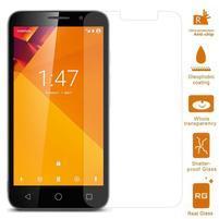 FIX tvrdené sklo na displej mobilu Vodafone Smart Turbo 7