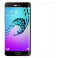 Fix tvrdené sklo pre Samsung Galaxy A5 (2016)