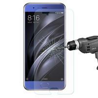 Fix ochranné tvrdené sklo na Xiaomi Mi6