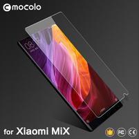 Fix tvrdené sklo na displej  Xiaomi Mi Mix