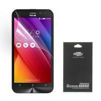 Fólie na mobil Asus Zenfone 2 Laser ZE500KL