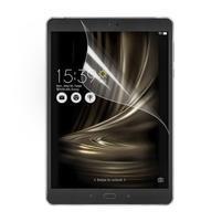 Fólia pre displej Asus ZenPad 3S 10 Z500M