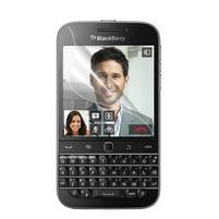 Fólia pre displej pre BlackBerry Classic