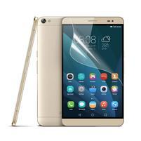 Fólie na displej pre tablet Huawei MediaPad M2 8.0