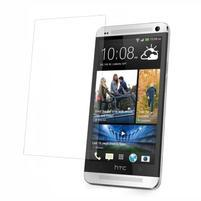 Fólia pre mobil HTC One mini 2
