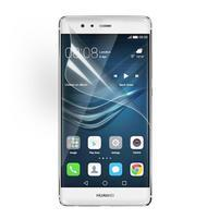 Fólia pre displej mobilu Huawei P9